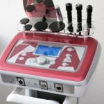 CryoLounge-Verfahren-Radiofrequenz-Behandlung
