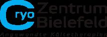CryoZentrum Bielefeld